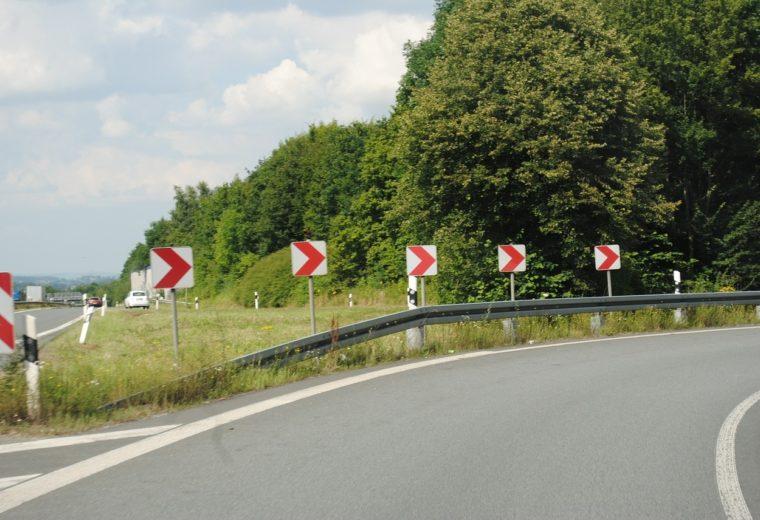 Aanpassingen infrastructuur en gemeente Nijkerk