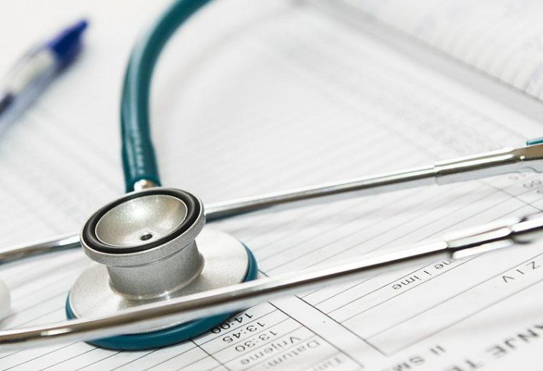 Btw-besparing inkoop medische dienstverlening