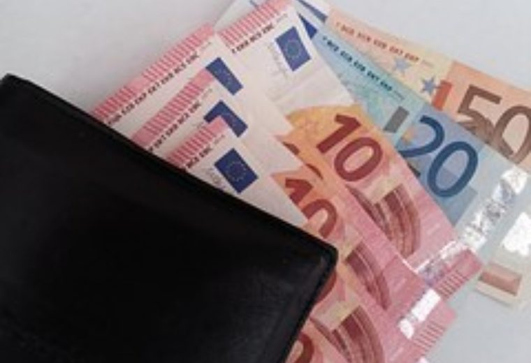 SVLO: Handreiking ten behoeve van de invoering van de Vennootschapsbelasting