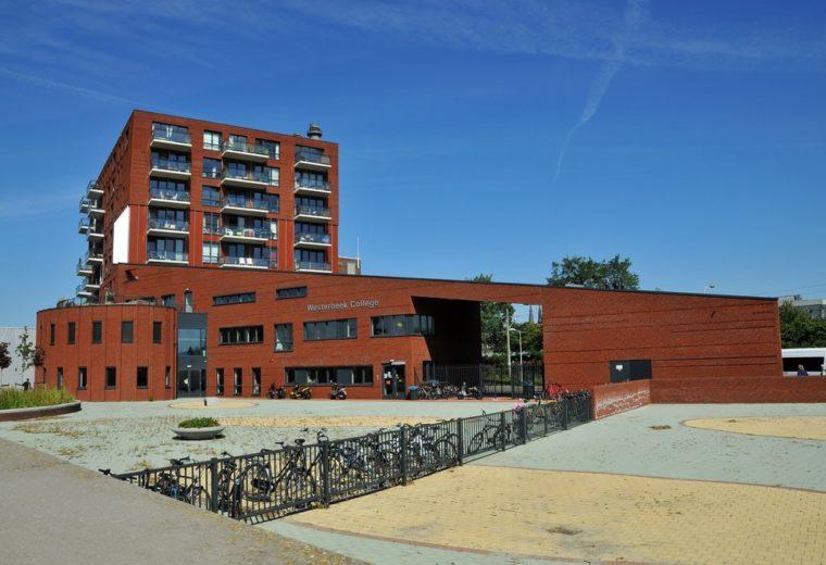 Schoolmodel: Rechtbank Den Haag: Geen teruggaaf van btw bij toepassing btw-besparend schoolmodel