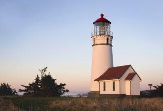 Lighthouse 691365 960 720