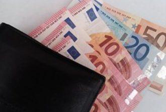 Money 1339295 180