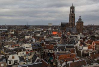 Utrecht 263040 1280