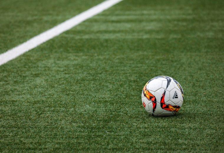 Onderzoek compensatiebedrag btw-regime sportaccommodaties