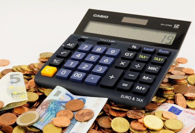 Fiscale aandachtspunten sociaal domein en subsidies