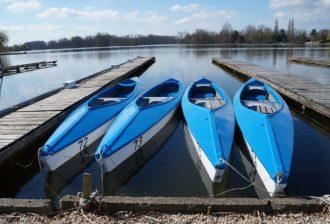 Canoe 711912 1280