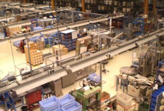 Fabriekshal Resize