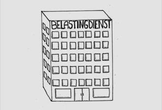0_Belastingdienstgebouw