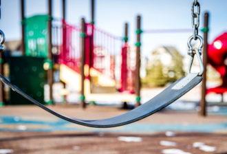 Swing 1188132 1280