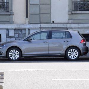 Straatparkeren belast met btw en vennootschapsbelasting?